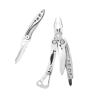 Ensemble combo pour Skeletool® / Skeletool® KBx