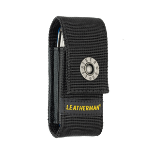 Leatherman nylon sheath, large, black