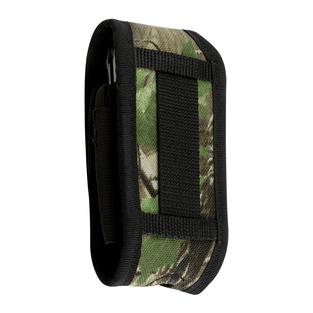 REALTREE® Camo Sheath, back belt loop